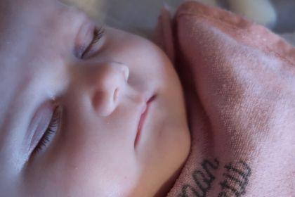 Cindy, Fleur & Elise : séparation difficile après le congé maternité